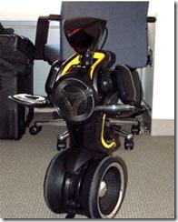 ampbot robot