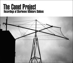 conet_project_sounds