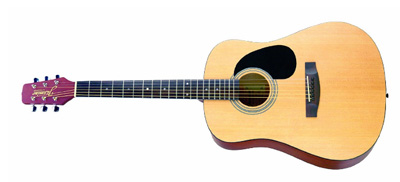 cheap guitars childrens guitars cheapest guitars best deal on guitars and bass for sale. Black Bedroom Furniture Sets. Home Design Ideas