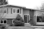 1970 house