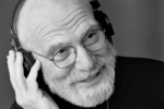 oliver sacks