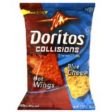 doritos_collisions