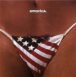 black_crowes_amorica