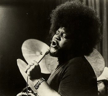 buddy miles musician