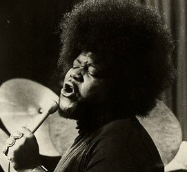 buddy miles