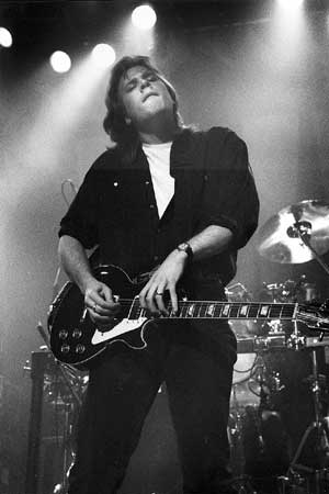 musician jeff healey