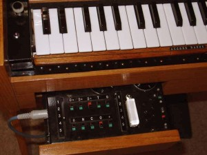 martenot_drawer