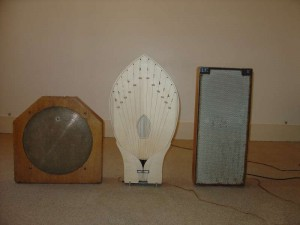 martenot_speakers