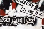 sex_pistols_anarchy