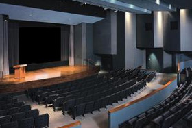 sound theater