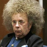 phil_spector_big_hair