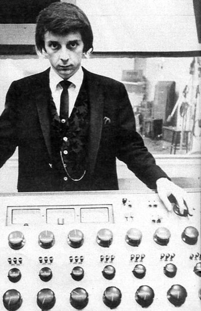 phil_spector_old