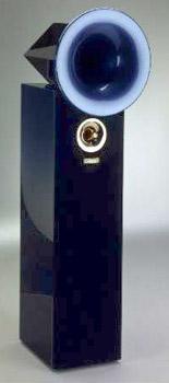 plasma_speaker