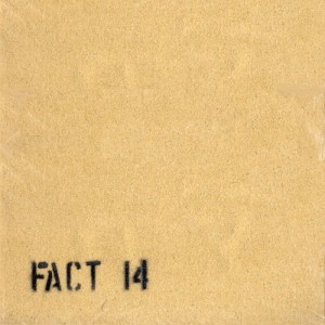 durutti column album cover