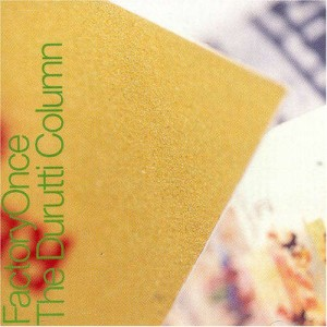 durutti-column_new