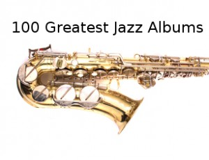greatest jazz