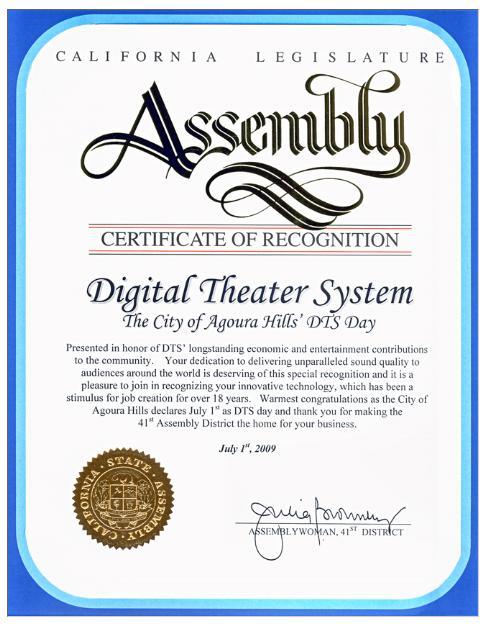 california_certificate_dts