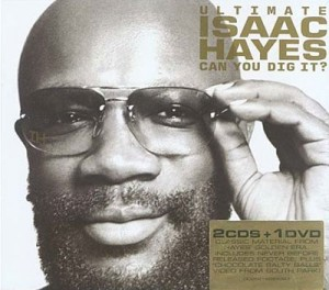 isaac_hayes