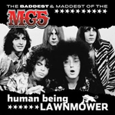 motor city five mc5