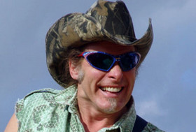 tednugent_sm
