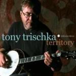 tony trischka banjo