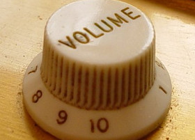 volume_sm