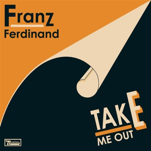 singles in ferdinand Steadily building up a fan base of loyal followers their debut album 'franz ferdinand' (2004) burst forth with choppy, art school indie anthems that would invade the charts propelled by.
