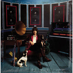 11th Dimension Julian Casablancas