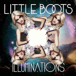 new in town little boots