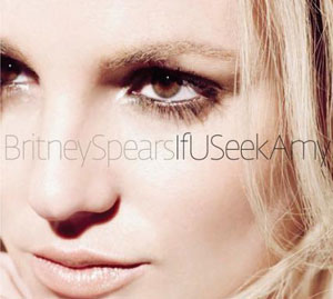 britney if u seek amy