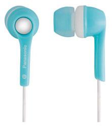 headphones panasonic rp-hje200-a