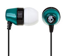 headphones skullcandy riot