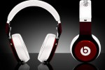 headphones beats by dre