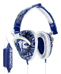 skullcrusher headphones snoop dogg