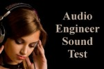 audio_engineer_sm