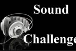 sound_challenge
