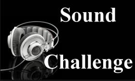 sound_challenge