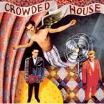 crowded house coffeehouse music