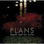 death cab for cutie coffeehouse music