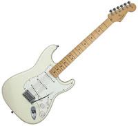 fender guitar stratocaster