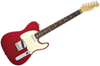 fender guitar telecaster