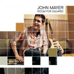john mayer coffeehouse music