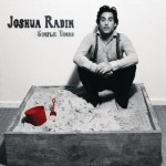 joshua radin coffeehouse music