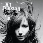 kt tunstall coffeehouse music
