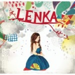 lenka coffeehouse music