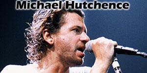 michael hutchance