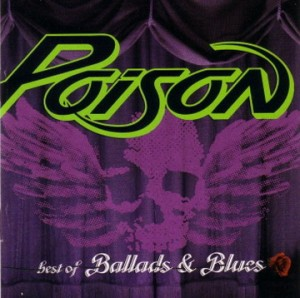poison life goes on