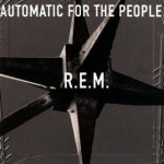 rem coffeehouse music