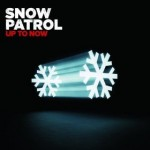 snow patrol coffeehouse music