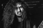 guitarist for pantera
